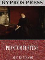 Phantom Fortune