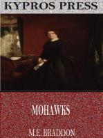 Mohawks