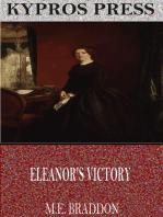 Eleanor's Victory