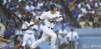Dodgers Plan To Activate Chase Utley To Face Mets On Friday
