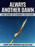 Always Another Dawn (Annotated)