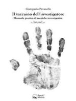Il taccuino dell'investigatore