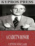 A Cadet's Honor