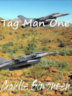 Tag Man One