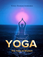 The Yoga of Wisdom