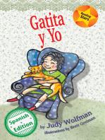 Gatita y Yo