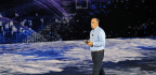 Intel CEO Brian Krzanich Resigns After Relationship With Employee