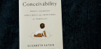'Conceivability' Follows One Woman's Journey Through The Global Fertility Industry