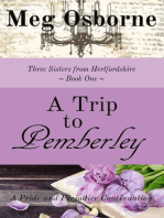 A Trip to Pemberley