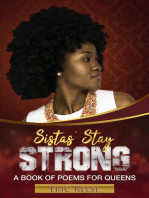 Sista's Stay Strong