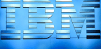 IBM Computer Proves Formidable Against 2 Human Debaters