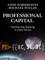 Professional Capital