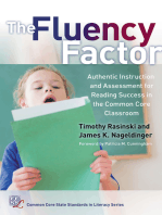 The Fluency Factor