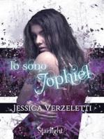 Io sono Jophiel (Collana Starlight)
