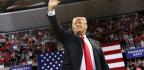 Why Trump Keeps Creating Crises