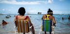 A Global Guide For Leery Travelers