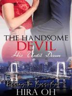 The Handsome Devil