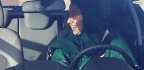 Saudi Arabia's Ban on Woman Drivers Comes to an End