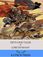 Fifty-One Tales