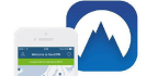 NordVPN (for iPhone)Is Award-Worthy
