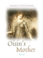 Oisin's Mother