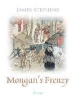 Mongan's Frenzy