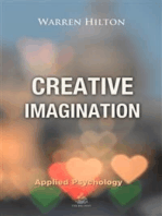 Creative Imagination