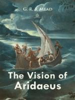 The Vision of Aridaeus