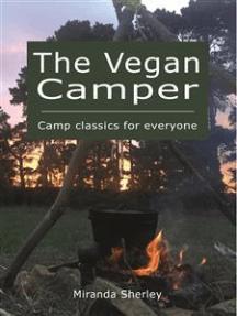 The Vegan Camper