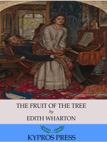 The Fruit of the Tree