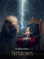 Tattercoats