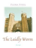 The Laidly Worm