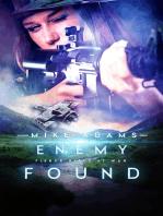 Enemy Found