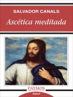 Ascética meditada
