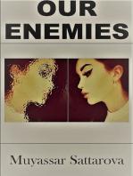 Our Enemies