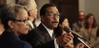 LA City Council To Vote On Referendum To Create A Public Bank