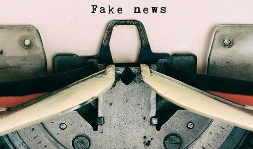 Fake News An Origin Story Scribd