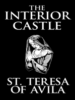 Interior Castle, The