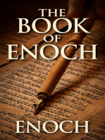 Book of Enoch, The