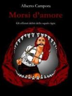 Morsi d'amore