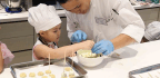 Cake Enthusiasts Rejoice, Hong Kong's First Baking Festival To Debut In July
