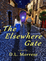 The Elsewhere Gate