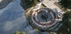 Smithsonian Reveals Winning Design For New Native American Veterans Memorial
