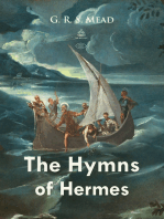 The Hymns of Hermes