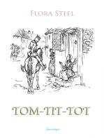 Tom-Tit-Tot
