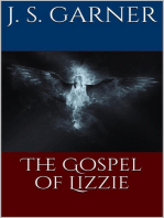 The Gospel of Lizzie