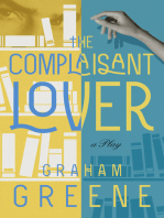 The Complaisant Lover