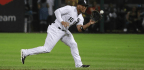 White Sox double up Twins, 8-4