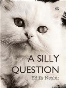 A Silly Question