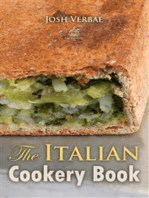 The Italian Cookery Book